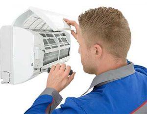 air conditioning repair Centurion